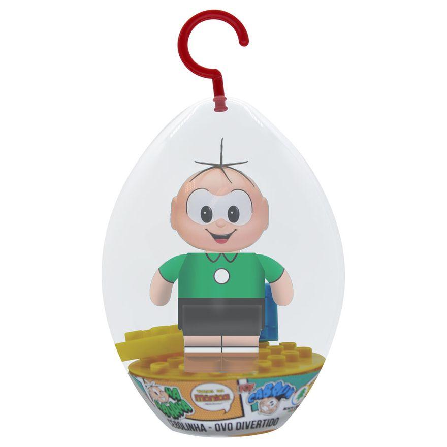 blocos-de-montar-turma-da-monicas-cebolinha-ovo-divertido-embalagem-de-pascoa-monte-libano-180_Detalhe1