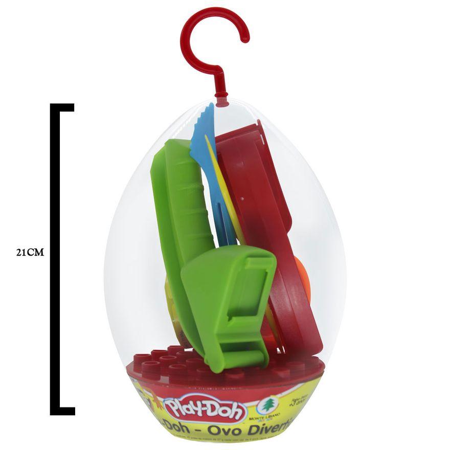 massa-de-modelar-play-doh-ovo-divertido-embalagem-de-pascoa-monte-libano-160_Frente