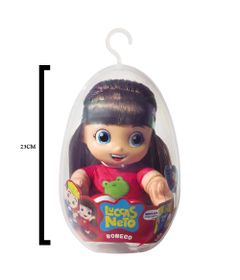 boneca-de-vinil-23-cm-giovanna-neto-embalagem-de-pascoa-novabrink-1072_Frente