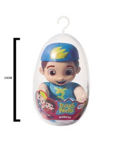 boneco-de-vinil-23-cm-luccas-neto-embalagem-de-pascoa-novabrink-1071_Frente