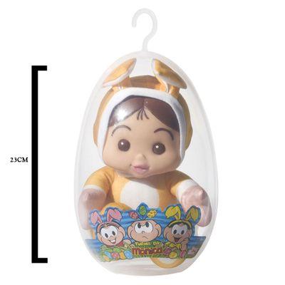 boneca-de-vinil-23-cm-turma-da-monica-magali-embalagem-de-pascoa-novabrink-1035_Frente