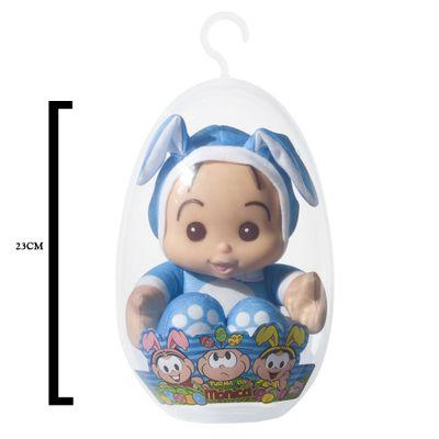 boneco-de-vinil-23-cm-turma-da-monica-cebolinha-embalagem-de-pascoa-novabrink-1034_Frente