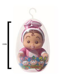 boneca-de-vinil-23-cm-turma-da-monica-monica-embalagem-de-pascoa-novabrink-1033_Frente