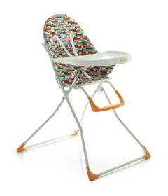 cadeira-de-alimentacao-bebe-petisco-color-voyage_frente