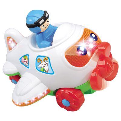 brinquedo-de-atividades-prepare-para-decolar-minimi-19NT408_Frente