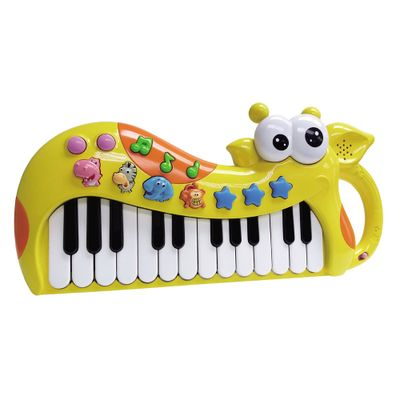 teclado-musical-selva-musical-minimi-19NT373_Frente
