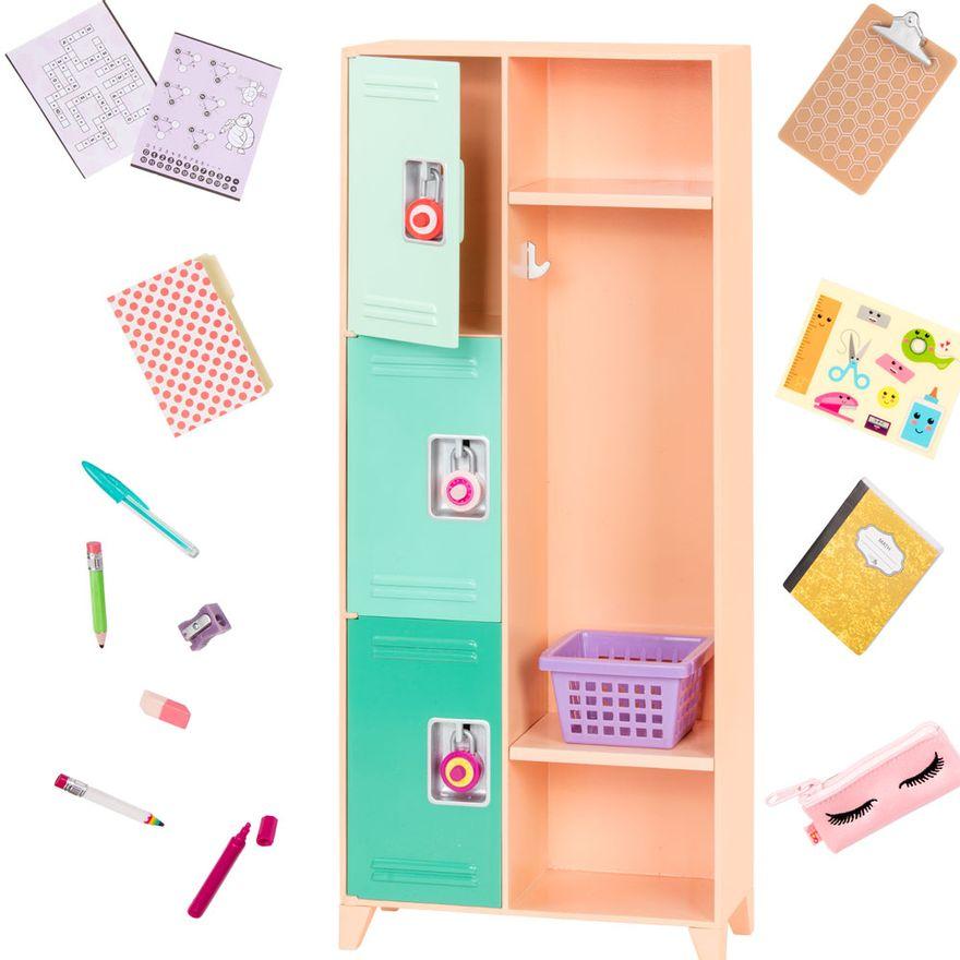 acessorios-de-bonecas-our-generation-armario-escolar_frente
