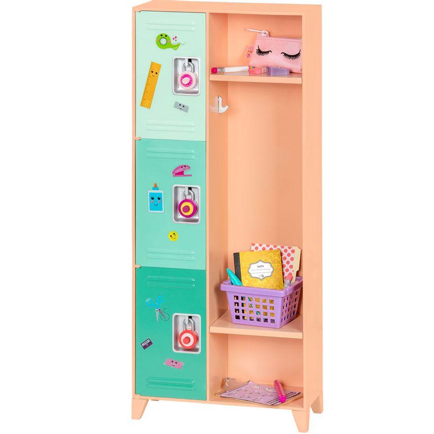 acessorios-de-bonecas-our-generation-armario-escolar_detalhe1