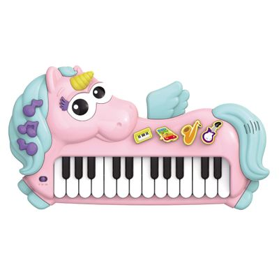 teclado-musical-tecladinho-encantado-minimi-19NT372_Frente