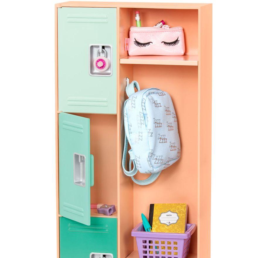 acessorios-de-bonecas-our-generation-armario-escolar_detalhe3