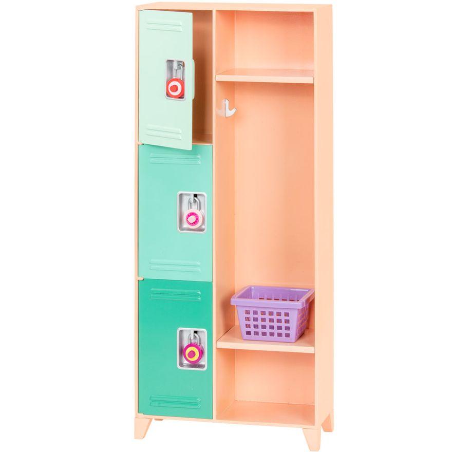 acessorios-de-bonecas-our-generation-armario-escolar_detalhe4
