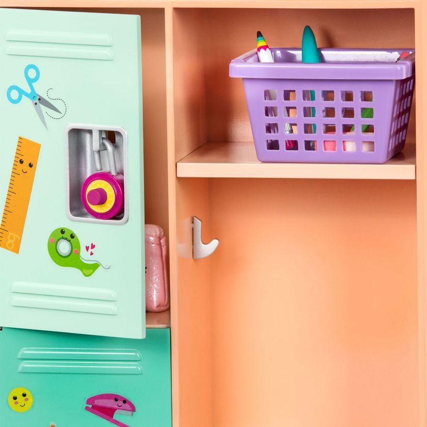 acessorios-de-bonecas-our-generation-armario-escolar_detalhe6