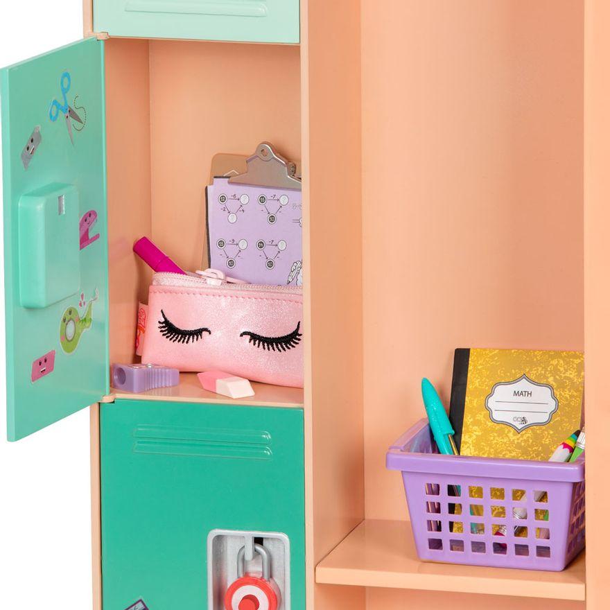 acessorios-de-bonecas-our-generation-armario-escolar_detalhe7