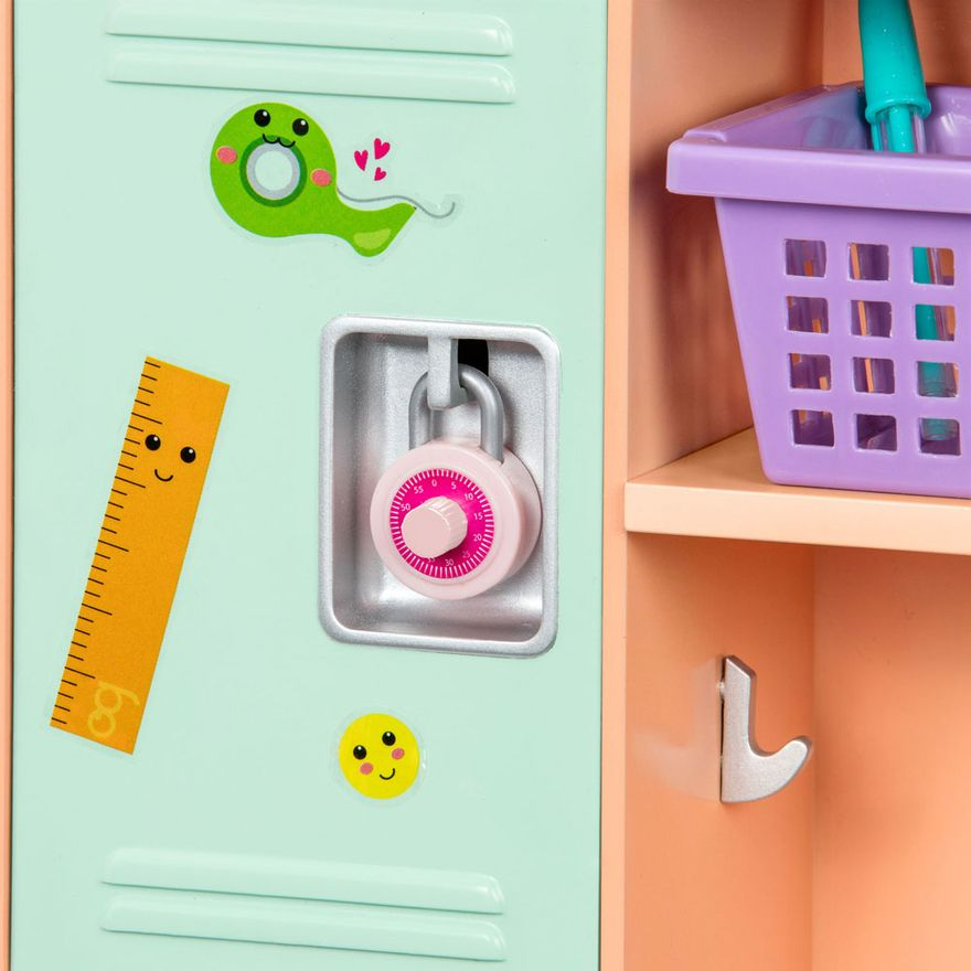 acessorios-de-bonecas-our-generation-armario-escolar_detalhe8