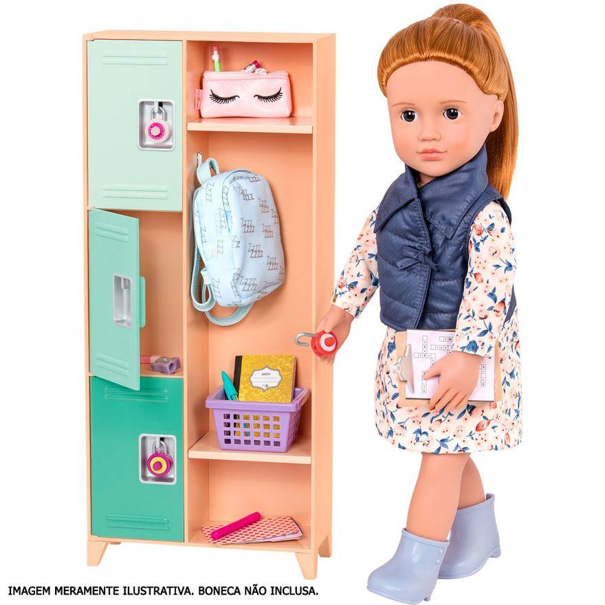 acessorios-de-bonecas-our-generation-armario-escolar_detalhe9