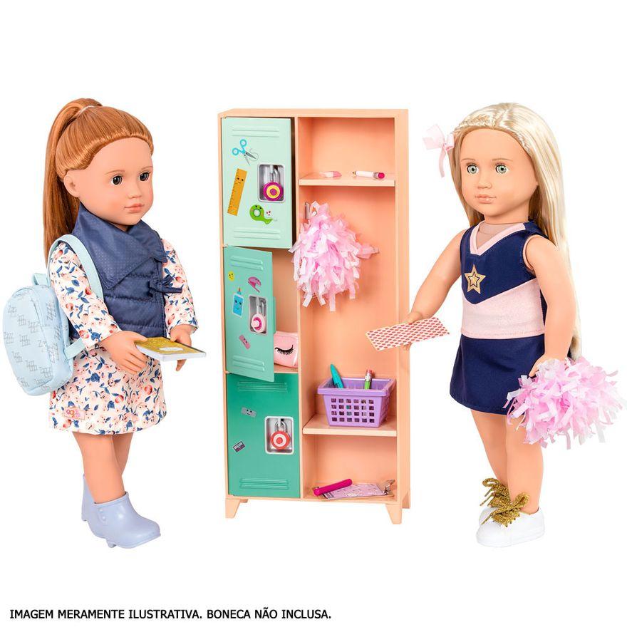 acessorios-de-bonecas-our-generation-armario-escolar_detalhe10