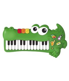 teclado-musical-crocodilo-minimi-19NT371_Frente