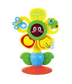 brinquedo-de-atividades-gira-girassol-minimi-19NT330_Frente