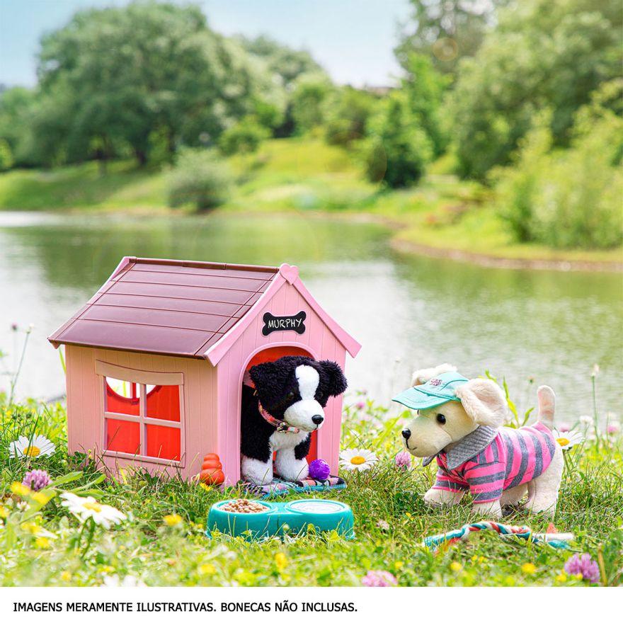 acessorios-de-bonecas-our-generation-casinha-do-cachorro-301_detalhe5