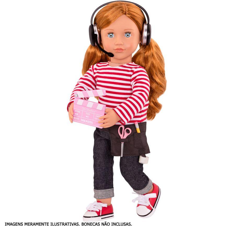 acessorios-de-bonecas-our-generation-roupinha-da-produtora-298_detalhe1