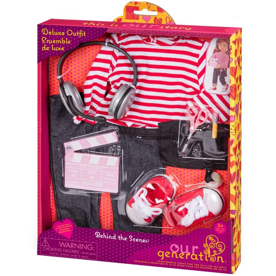 acessorios-de-bonecas-our-generation-roupinha-da-produtora-298_detalhe2