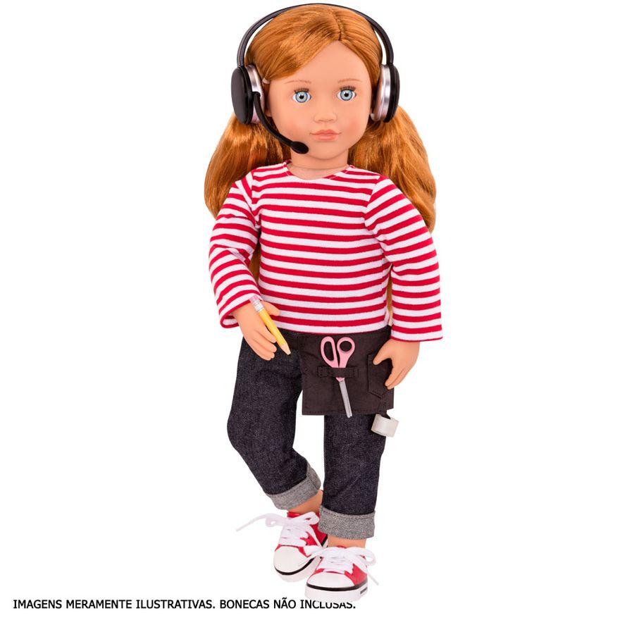 acessorios-de-bonecas-our-generation-roupinha-da-produtora-298_detalhe3