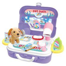 conjunto-de-atividades-maleta-pet-shop-fanfun-19NT345_Frente