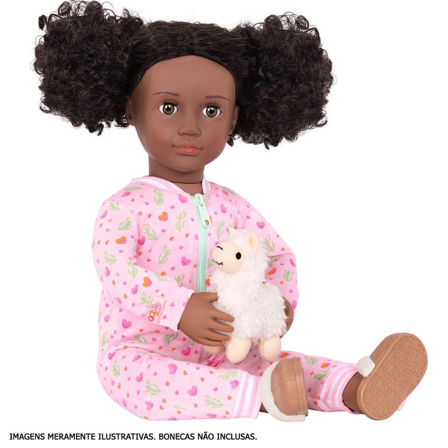 acessorios-de-bonecas-our-generation-pijama-rosa-com-lhama-293_detalhe2