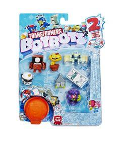 mini-figuras-transformers-botbots-goo-goo-groopies-hasbro-E3494_Frente