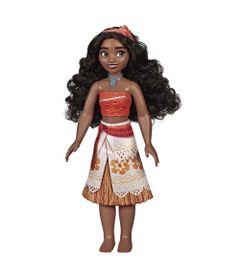 boneca-classica-princesas-disney-moana-hasbro-E4022_Frente