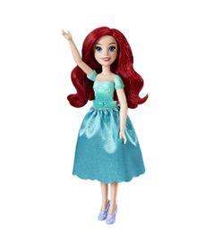 boneca-basica-princesas-disney-ariel-hasbro-B9996_Frente