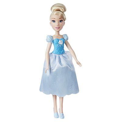 boneca-basica-princesas-disney-cinderella-hasbro-B9996_Frente