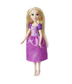 boneca-basica-princesas-disney-rapunzel--hasbro-B9996_Frente