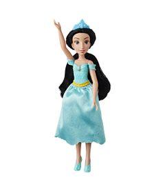 boneca-basica-princesas-disney-jasmine-com-coroa-hasbro-B9996_Frente