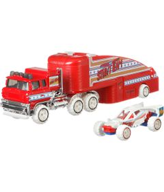 Caminhao-Transportador-Hot-Wheels---Stuntin-Semi---Mattel