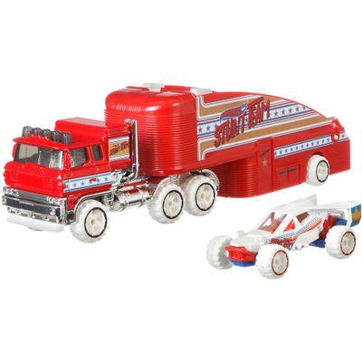 Caminhao-Transportador-Hot-Wheels---Stuntin-Semi---Mattel