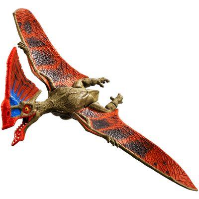 Figura-Articulada---Jurassic-World---Batalha-Feroz---Tapejara---Mattel