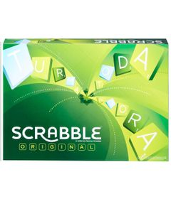 Jogo---Scrabble---Original---Turma-Toda-Adora---Mattel
