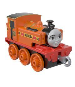 Mini-Veiculo---Thomas-e-Seus-Amigos---Nia---Fisher-Price