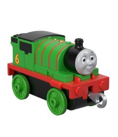 Mini-Veiculo---Thomas-e-Seus-Amigos---Percy---Fisher-Price
