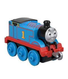Mini-Veiculo---Thomas-e-Seus-Amigos---Thomas---Fisher-Price