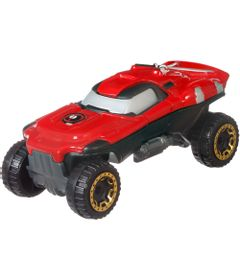 Veiculo-Hot-Wheels---Escala-1-64---Marvel---Deadpool---Mattel
