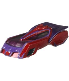 Veiculo-Hot-Wheels---Escala-1-64---Marvel---Magneto---Mattel