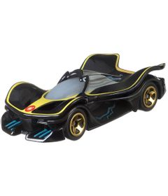 Veiculo-Hot-Wheels---Escala-1-64---Marvel---Storm---Mattel