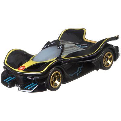 Veiculo-Hot-Wheels---Escala-1-64---Marvel---Storm---Mattel