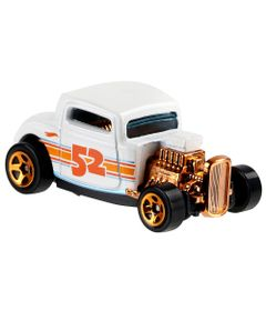 Veiculo-Hot-Wheels---Escala-1-64---Pearl-e-Chrome---32-Ford---Mattel