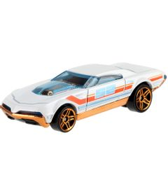 Veiculo-Hot-Wheels---Escala-1-64---Pearl-e-Chrome---Muscle-Speeder---Mattel