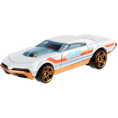 Veiculo-Hot-Wheels---Escala-1-64---Pearl-e-Chrome---Muscle-Speeder---Mattel
