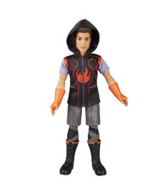 figura-articulada-30cm-disney-marvel-rising-secret-warriors-inferno-hasbro-E2700_Frente