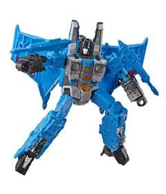 figura-transformavel-30-cm-transformers-war-for-cybertron-voyager-thundercracker-hasbro-E3418_Frente
